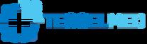 TesselMed Logo